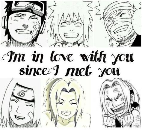 137 best Naruto/Naruto Shippuden quotes images on