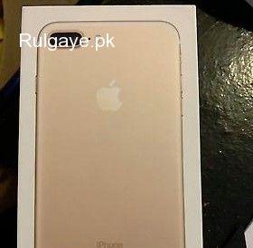 Apple Iphone 7 Plus 128gb Original Iphone 7 Plus Iphone Apple Iphone