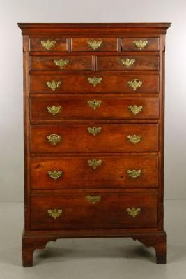 Attractive May Estate Auction | Kaminski Auctions | Antique New England Life |  Pinterest | Antique Furniture, Nice Furniture And Vintage Furniture