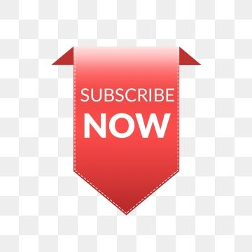 Youtube Subscribe Now Button Icon Social Media Youtube Icons Social Icons Button Icons Png Transparent Clipart Image And Psd File For Free Download Social Icons Logo Design Free Templates Social Media