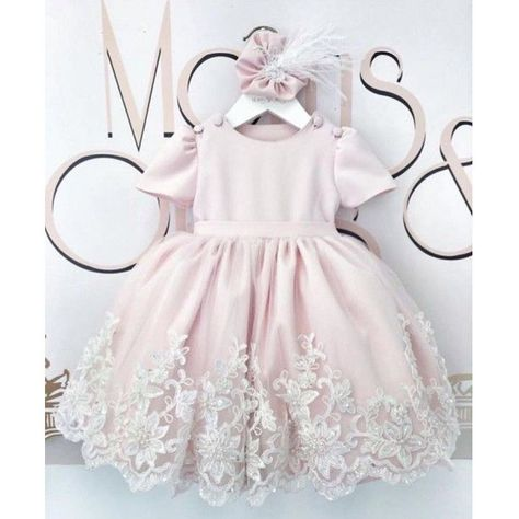 """Lacy in Pink Dress- 7-9 years old Clothes and Accessories> Clothing ...- Lacy in Pink Elbise- 7-9 yaş Kıyafet ve Aksesuarlar > Giyim Eşyaları > Bebek…  Giyim Eşyaları > Bebek…""""> Lacy in Pink Dress- 7-9 years old Clothes and Accessories> Clothing> Baby and Little Kids Clothing until #lidy #Child #Moms& Ones  -#cocktailDressAccessories #DressAccessoriesbags #DressAccessorieschristianlouboutin #DressAccessoriesskirts #goldDressAccessories #maxiDressAccessories #plainDressAccessories #weddingDressA"""