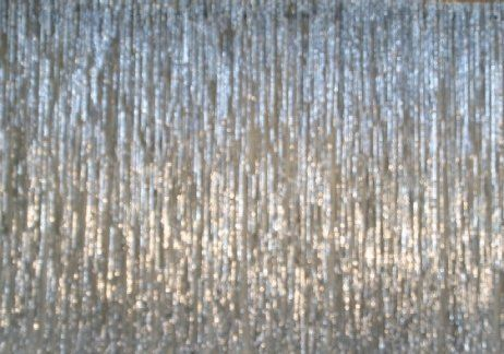 Elegant Silver Mylar Rain Strip Curtain Drapery | Stage Design | Pinterest | Strip  Curtains And Photo Booth Backdrop