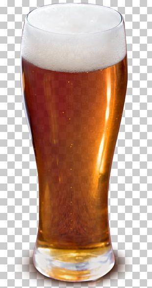 Beer Glasses Pint Glass Lager Mug Png Clipart Alcoholic Drink Bebidas Beer Beer Glass Beer Glasses Free Png Download Beer Cocktails Beer Pint Glass