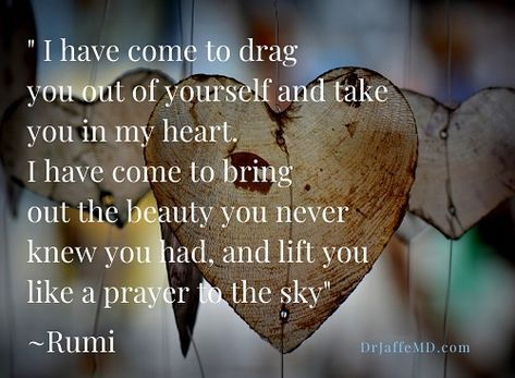 "Sufi.net on Instagram: ""God's Love 💗  #rumi #sufipoetry #rumiquotes #godslove"""