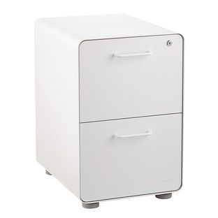 Drawer Cabinet 15-3//4 x 20 x 15 in