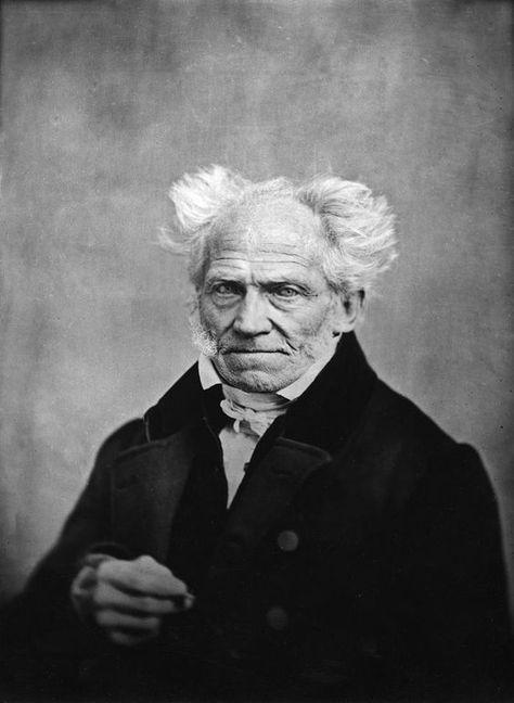 Top quotes by Arthur Schopenhauer-https://s-media-cache-ak0.pinimg.com/474x/41/ae/3b/41ae3be4d23b449f7fd611eda5e9b4a8.jpg