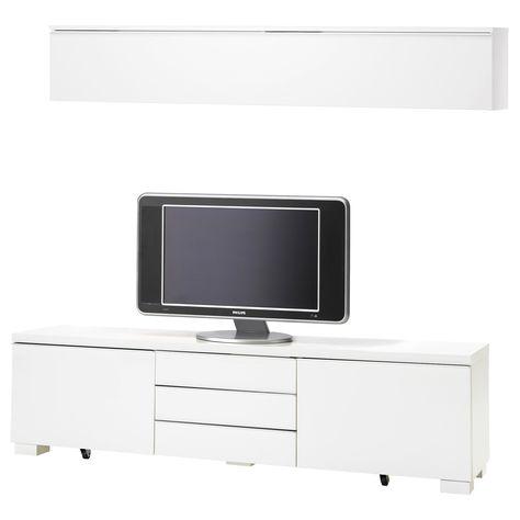 Ikea Tv Meubel Combinatie.Nederland Tv Storage Ikea Us Ikea