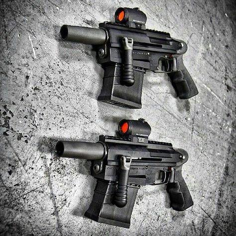 Check out!! @gun.photography…