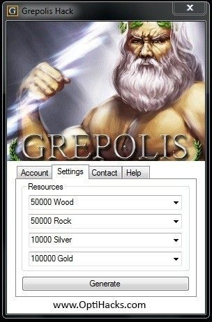 Grepolis Is An Online Game Where Players Must Make Alliances With Different Greek Gods To Be Successfu Video Game Tester Jobs Video Game Tester Video Game Jobs