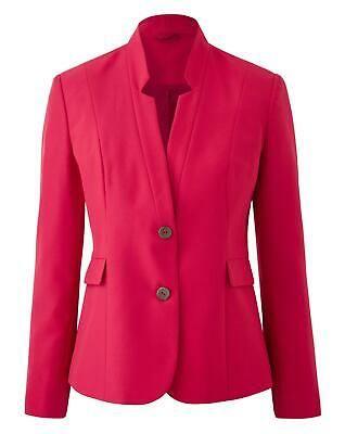 Womens Collared Coat JD Williams