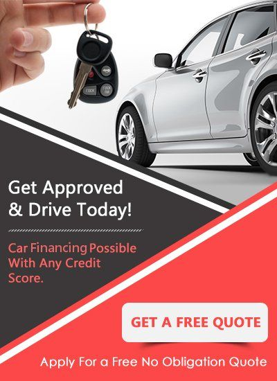 Avoid Car Repossession Know How To Prevent Car From Being Repoed Loans For Bad Credit Car Finance Car Loans
