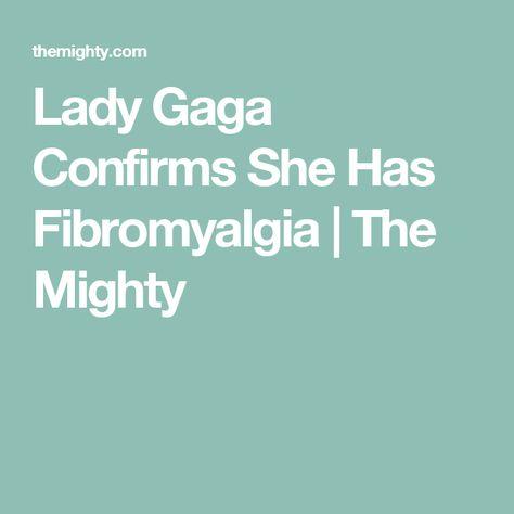 cbd for fibromyalgia forum