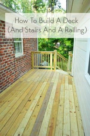 Save This Outdoor Home Decor Project To Get Tips On How Build