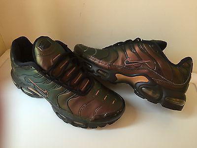 Nike Air Max Plus Tn Tuned 1 Nike Air Max Nike Air Max Plus Fresh Shoes
