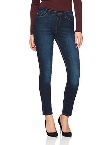 Esprit Jeans Femme