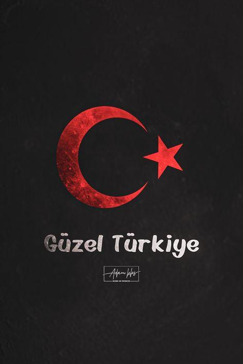 اجمل خلفية هاتف سوداء 2020 تحميل اجمل خلفيات هواتف تركيا Movie Posters Poster Movies