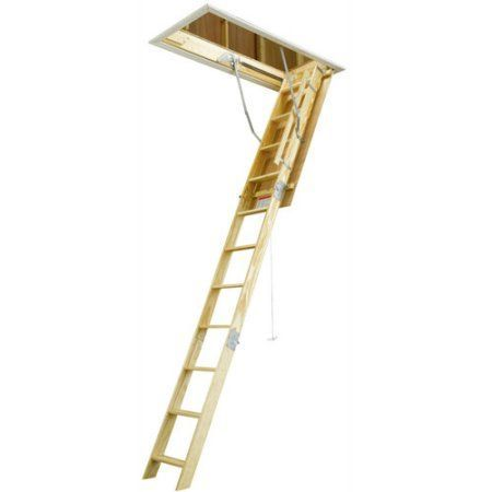3 Adventurous Hacks Attic Terrace Google Attic Decor Kitchens Attic Office White Attic Terrace Backyards Small Attic In 2020 Attic Ladder Attic Stairs Attic Flooring