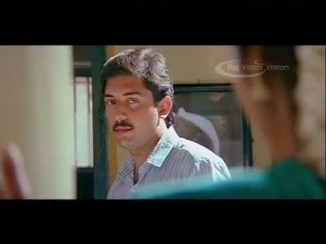 veeram full movie  thiruttuvcd new tamil
