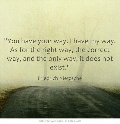 Top quotes by Friedrich Nietzsche-https://s-media-cache-ak0.pinimg.com/474x/41/b4/0d/41b40d1a1ef04761672da71272176397.jpg
