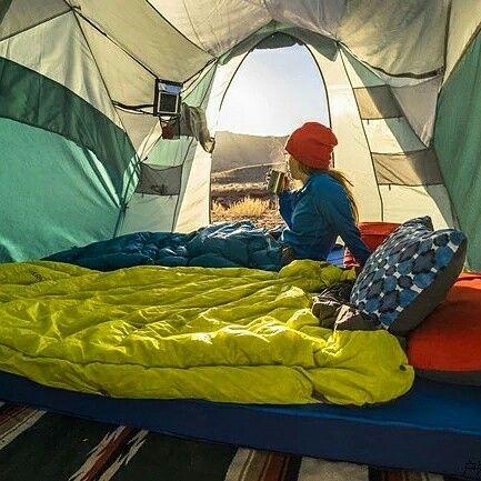 sleeping pad# #supplier for Costco #Costco sleeping pad