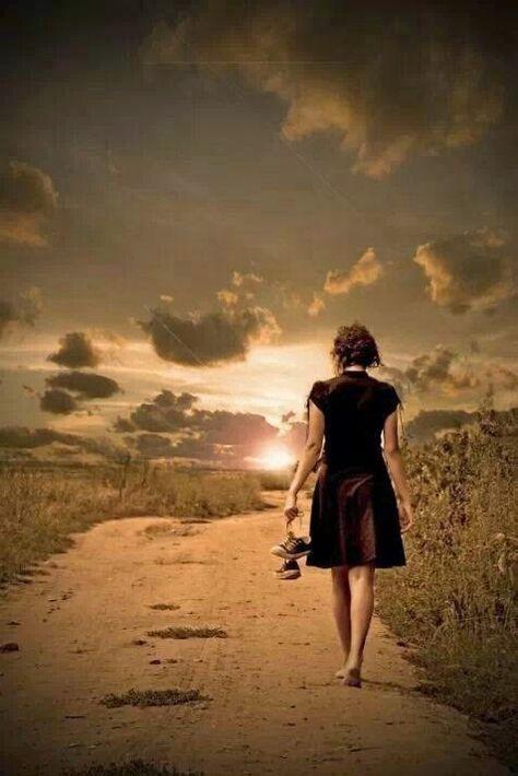 marisel@reflexiones.com: Las dificultades y nuestra luz interior