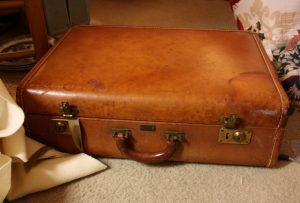 41b93849ae3a040c64b87ede02334436 - How To Get Rid Of Musty Smell In Old Suitcase