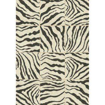 Tapis Zebre Conforama Pictures | Tapis Zebre Conforama Images ...