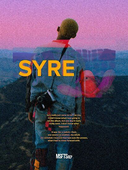 Jaden Smith Syre Double Vision Poster By Kevin Savage Graphic Design Posters Jaden Smith Will Smith