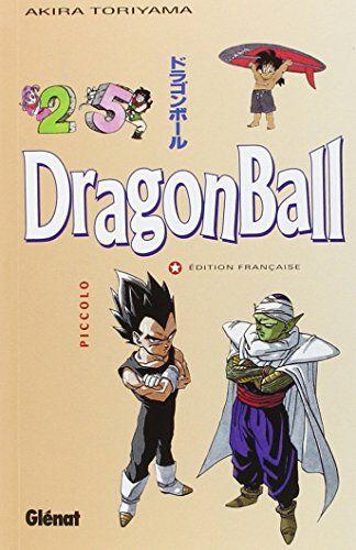Sanctuarylivre Klaudiaa Telecharger Dragon Ball Vol 25 Livre Ebook Fra En 2020 Lecture En Ligne Telechargement Lecture De Manga