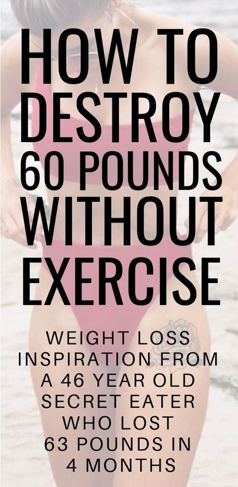 Easy tips to loss weight fast #fatlosstips  | easy weight loss foods#fitnessmotivation #keto #nutrition