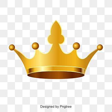تاج تصميم ناقلات الأميرة تاج فنية السلطة رمش العين Png والمتجهات للتحميل مجانا Crown Png Vector Design Crown Illustration