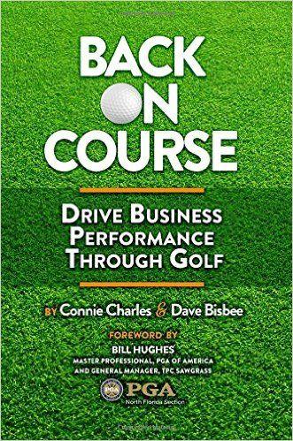 11+ Bisbee golf course viral