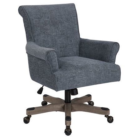 Home Home Office Chairs Furniture Chair Furniture