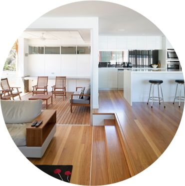 The 144 best designer homes images on pinterest house design your brisbane architect for home designs house plans building design or office refurb also restaurant healthcare or bar design from a hospitality malvernweather Image collections