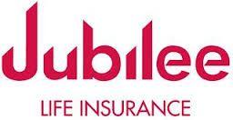 Life Insurance Agents Commission Job At Jubilee Insurance Life Insurance Agent Insurance Agent