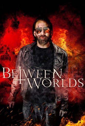 Dunyalar Arasinda Between Worlds Izle Dunyalar Arasinda Between Worlds Izle Films Complets Film Film Streaming