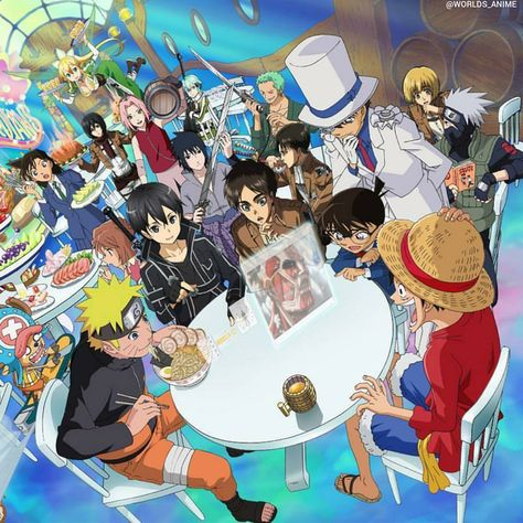 68 idées de Manga en 2021 | anime, anime mangas, manga