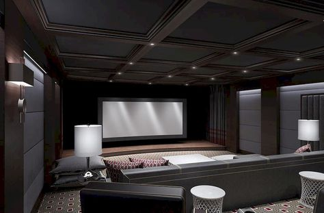 Cool The Most Effective Method to Choose Decor Home Cinema https://hometoz.com/the-most-effective-method-to-choose-decor-home-cinema/