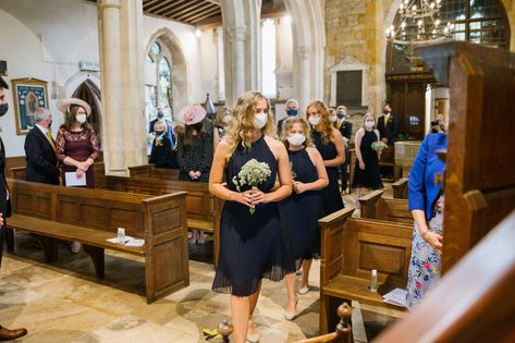 Top tips we picked up from being at weddings in 2020- advice from the experts on making the most of these weird times. Mustard Yellow Photography- relaxed wedding photographers. Wedding photo ideas #Covidwedding #covidweddingideas