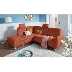 Ecksofas Mit Schlaffunktion Funktionsecken Sit More Ecksofa Sit Moresit More Diybathroomdecor Diylivingroomd In 2020 Diy Furniture Couch Corner Sofa Sofa