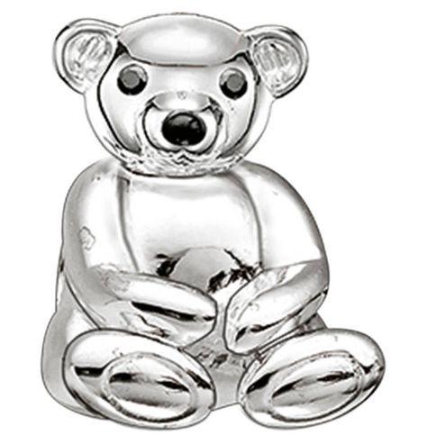 pandora koalabär