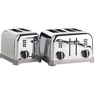 Breville Barista Express Coffee Machine In 2020 Espresso Machine Breville Barista Express Coffee Machine Parts