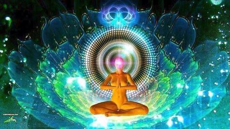 Resultado de imagem para cura cosmica
