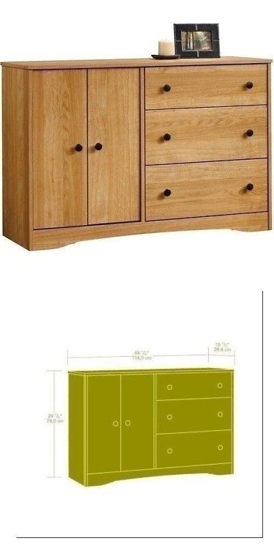 Armoires And Wardrobes 103430 New Beautiful Oak Wooden Chest Of
