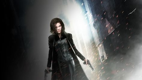 Wallpaper 4k Resident Evil 4k Wallpaper