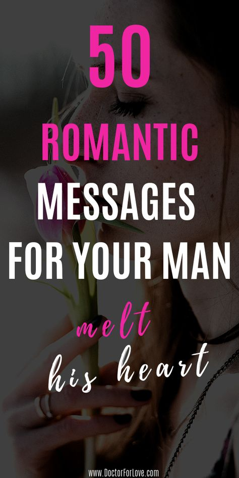 Beautiful romantic messages that will melt your husband's heart. Show your loved one you loved him and make him feel special today. Romantic message for husband/ Romantic messages for spouse/ Marriage Goals/ Marriage advice/ Marriage tips/ Love and marriage #LoveAndMarriage #MarriageGoals #MarriageTips