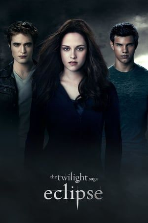 Twilight Love Streaming Voirfilm : twilight, streaming, voirfilm, E_girl, Alkonyat, Twilight, Eclipse,, Saga,, Movies, Online