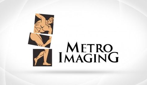 Metro Imaging Call and Compare Campaign Healthcare Marketing