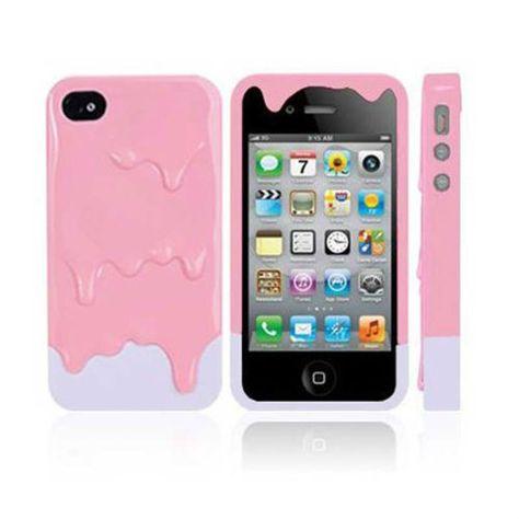 custodia apple iphone 4s