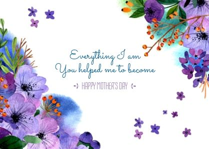 Mother S Day Free Templates Mothers Day Free Templates Ideas Pics Quotes Card Free Graphic Design Software Free Graphic Design Graphic Design Software